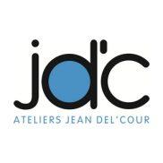 Ateliers Jean Del