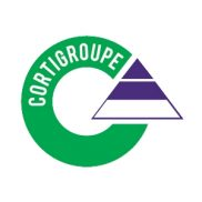 Cortigroupe