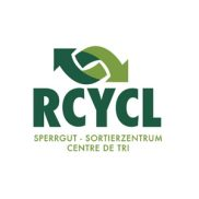 RCYCL