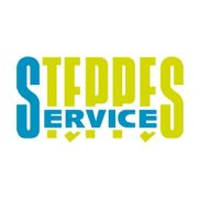 Steppes-Services