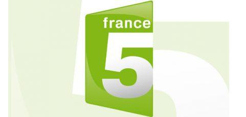 Documentaire: les dépenses fantômes (France 5)